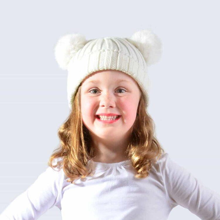 Kids_hat_double_ivory