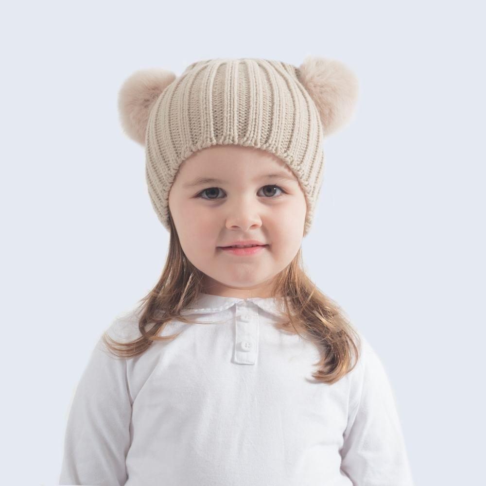 Kids_hat_double_oatmeal