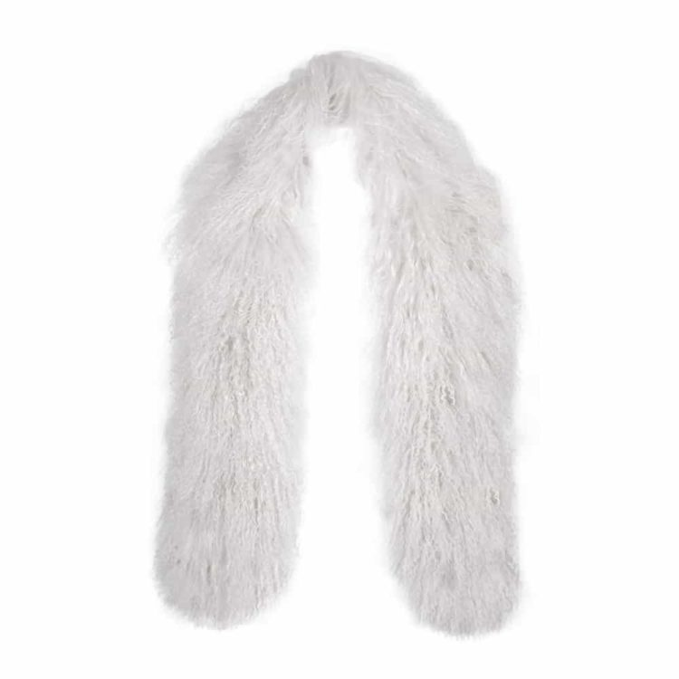 WHITE-mongo-scarf