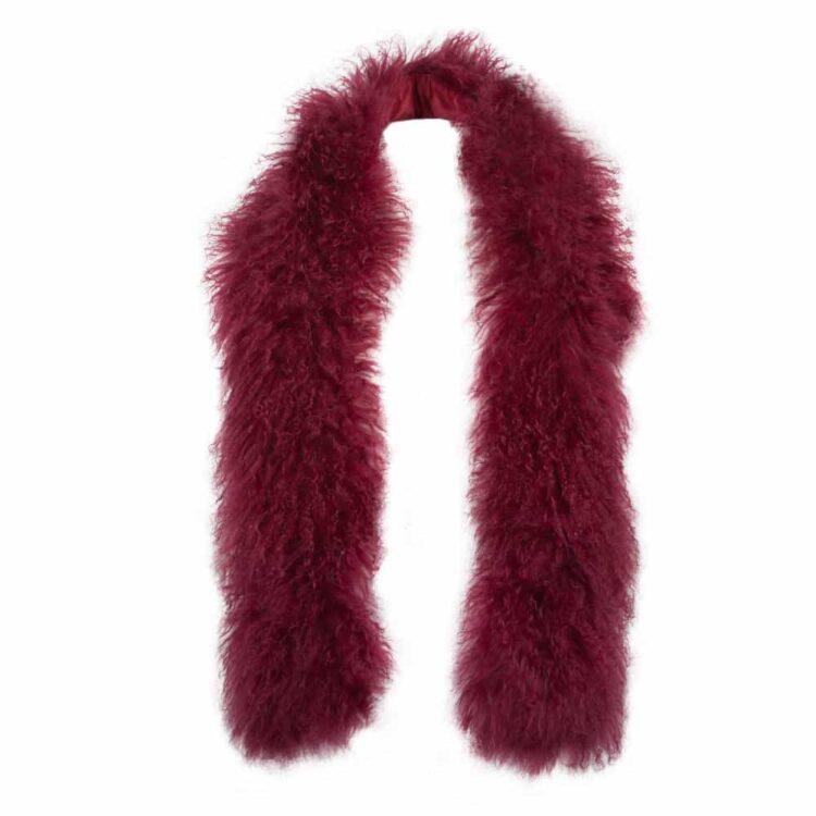 burgundy-striped-mongo-scarf
