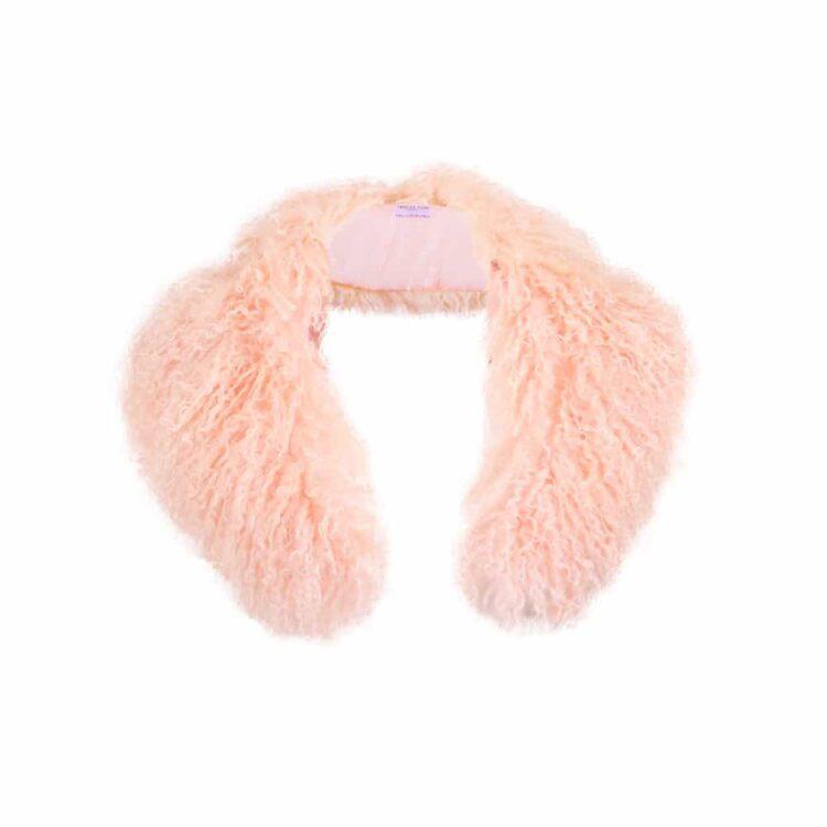 candypink-mongo-collar