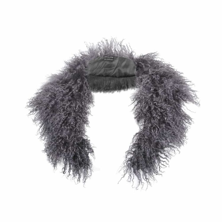 grey-mongo-collar