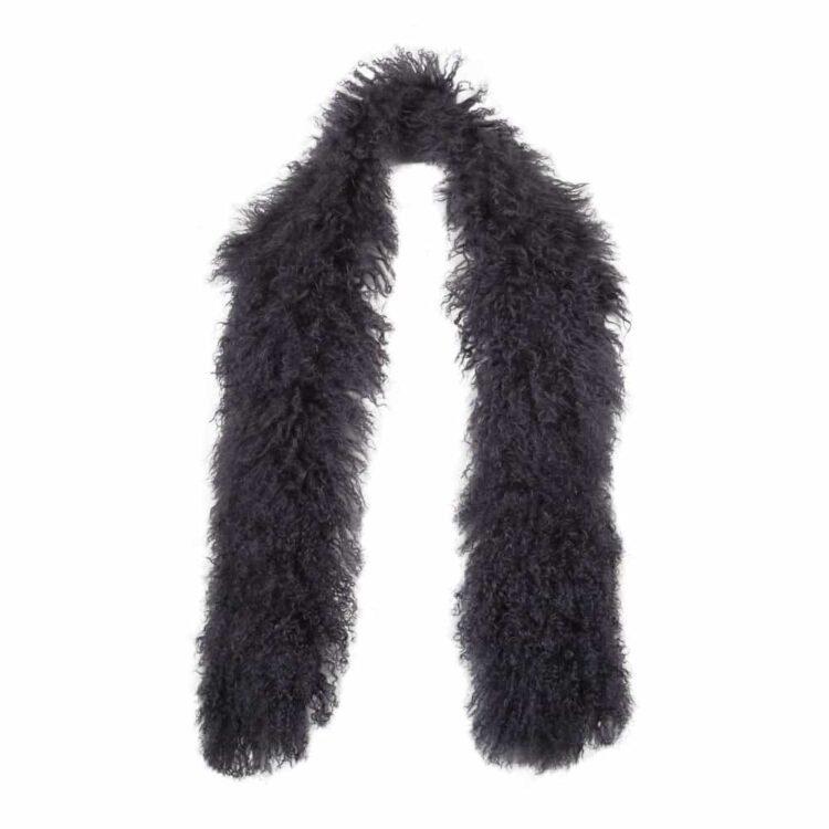 grey-mongo-scarf