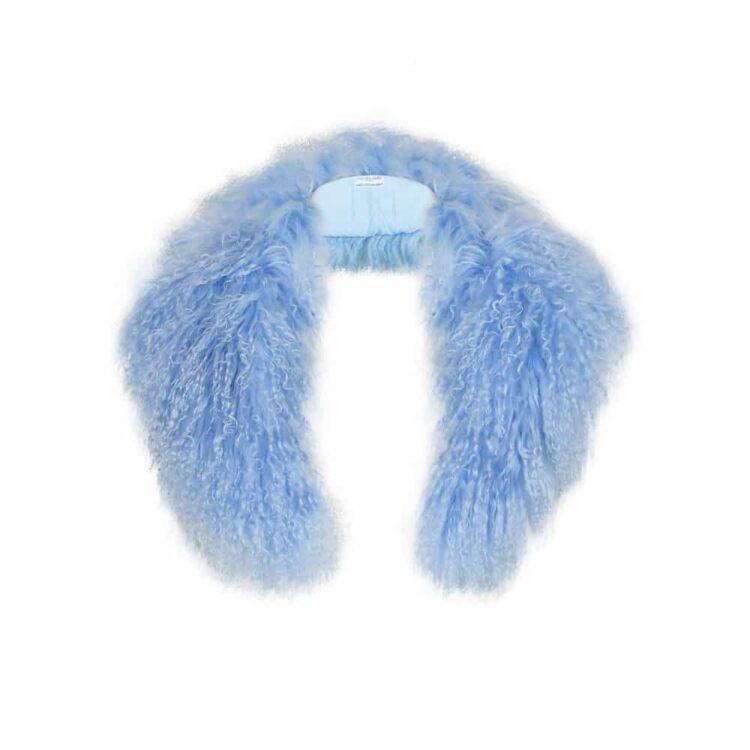 skyblue-mongo-collar