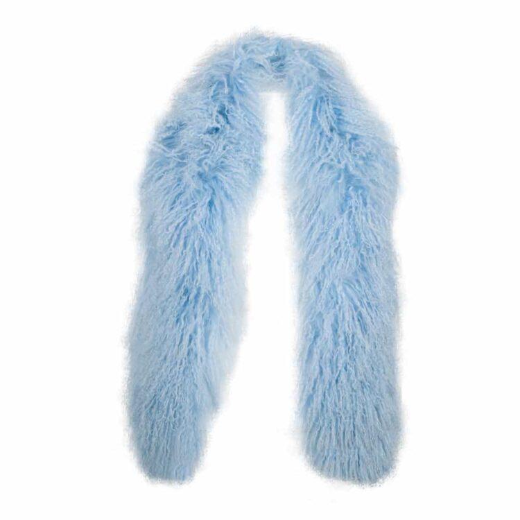 skyblue-mongo-scarf