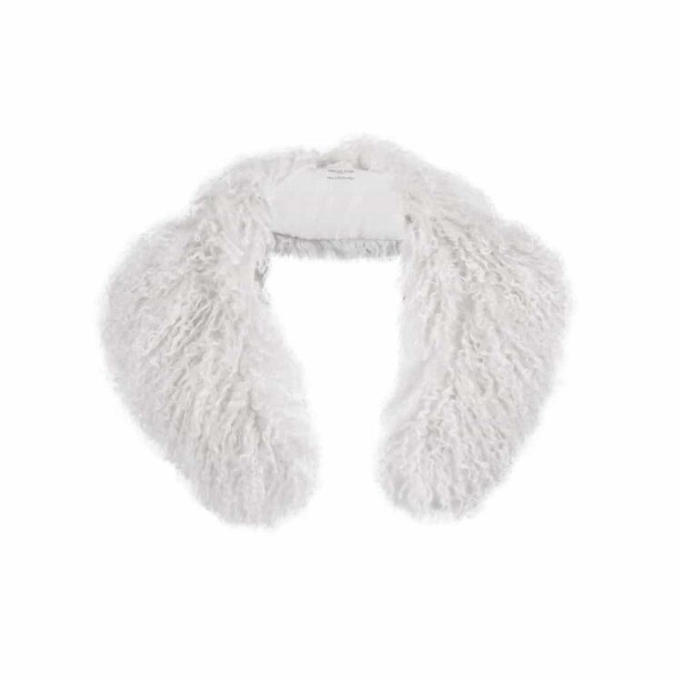 white-mongo-collar