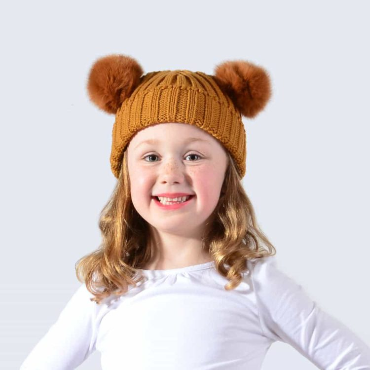 Kids_hat_double_caramel