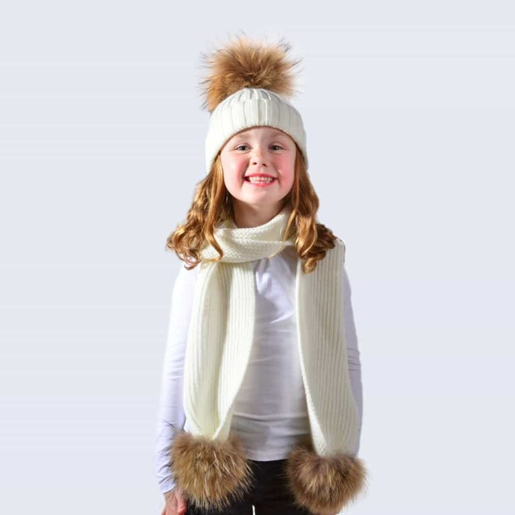 kids-set_ivory_real_brown