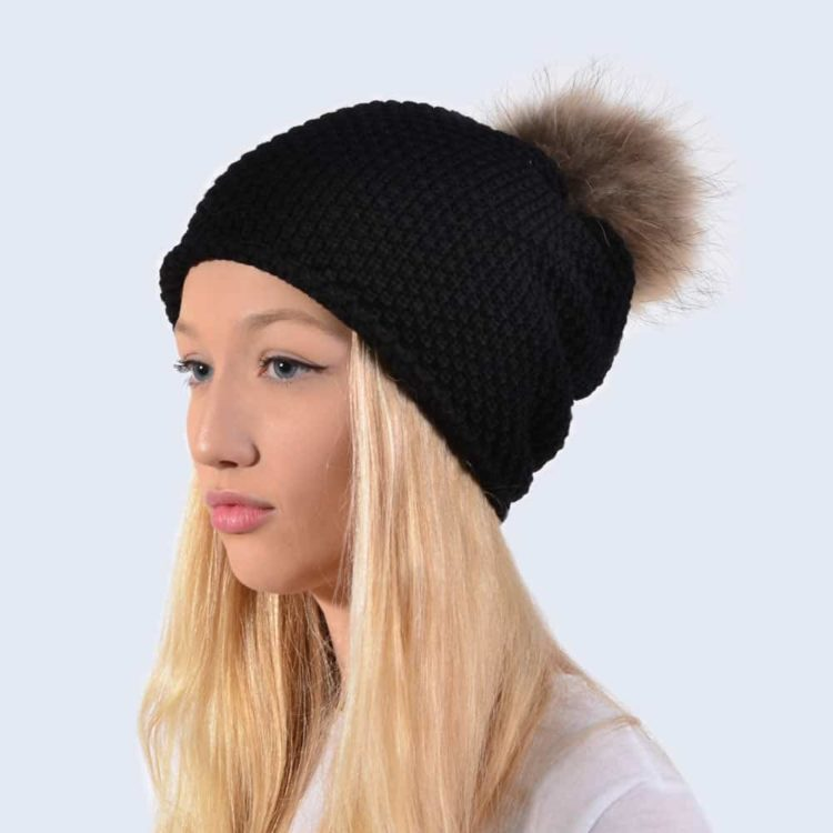Slouch-hat-real-black