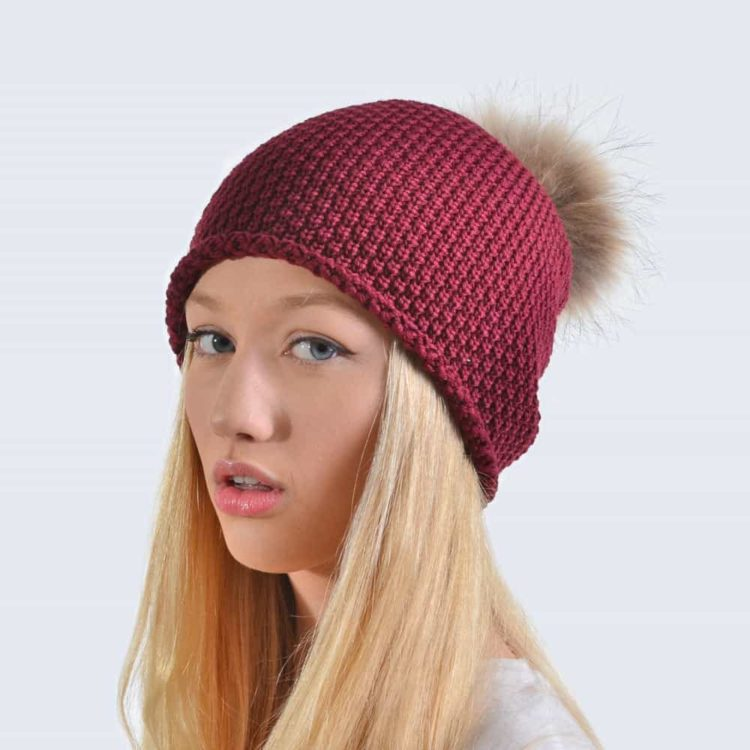 Slouch-hat-real-burg