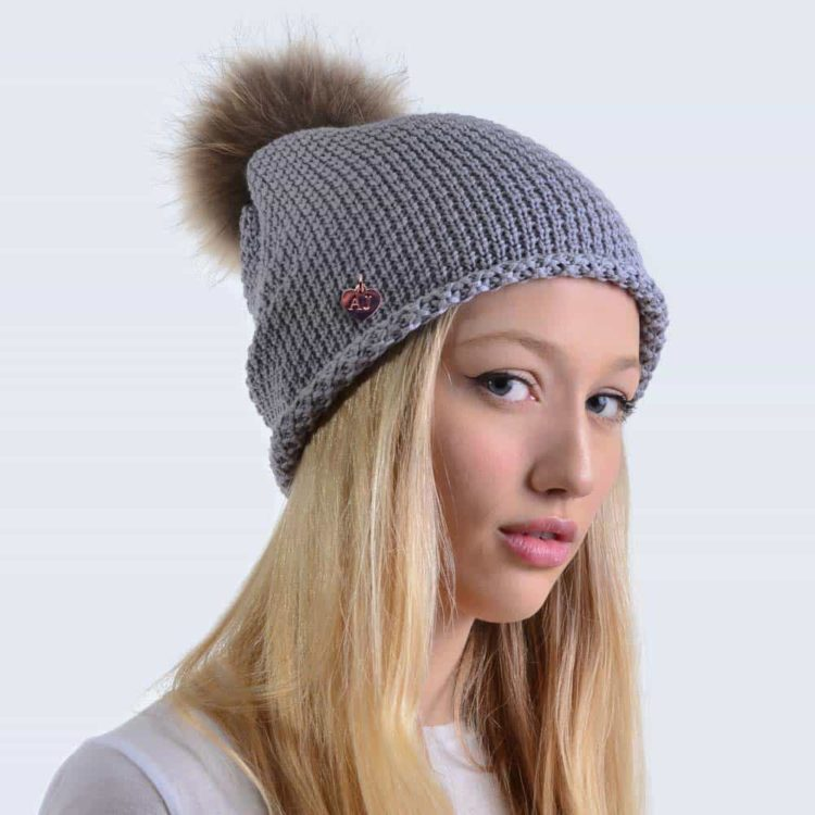 slouch-hat-real-grey