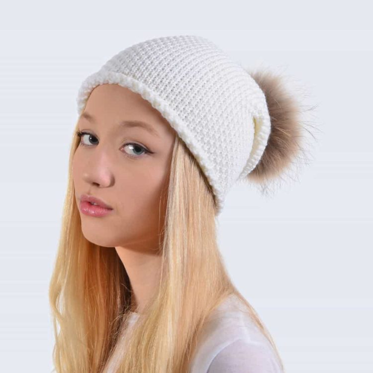 Slouch-hat-real-ivory