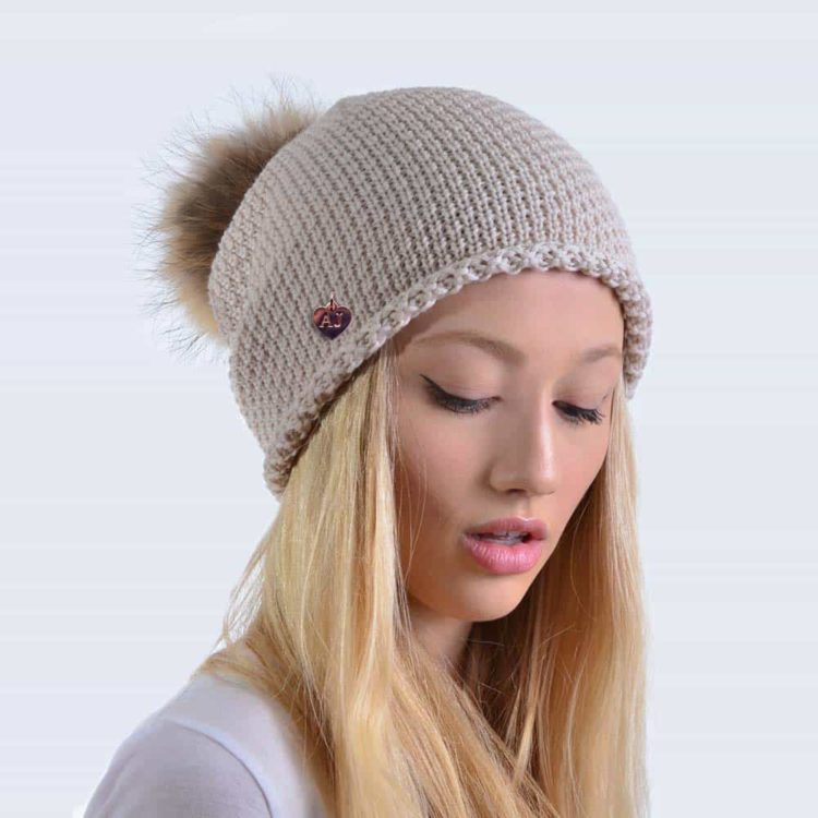 slouch-hat-real-oatmeal