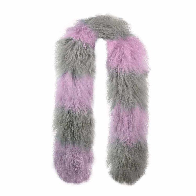 grey-lilac-striped-mongo-scarf