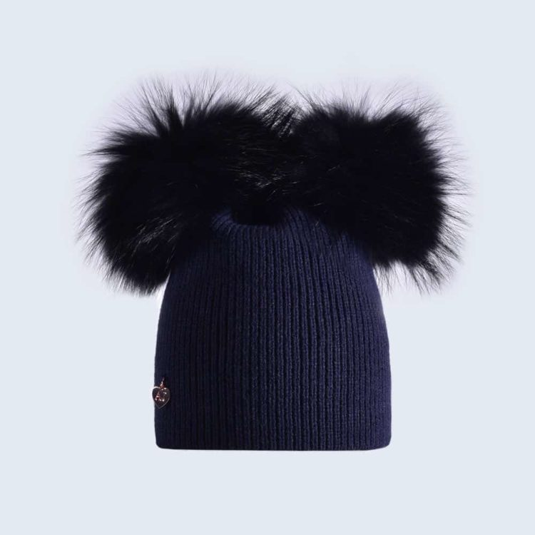 navy_DP_real_black_product