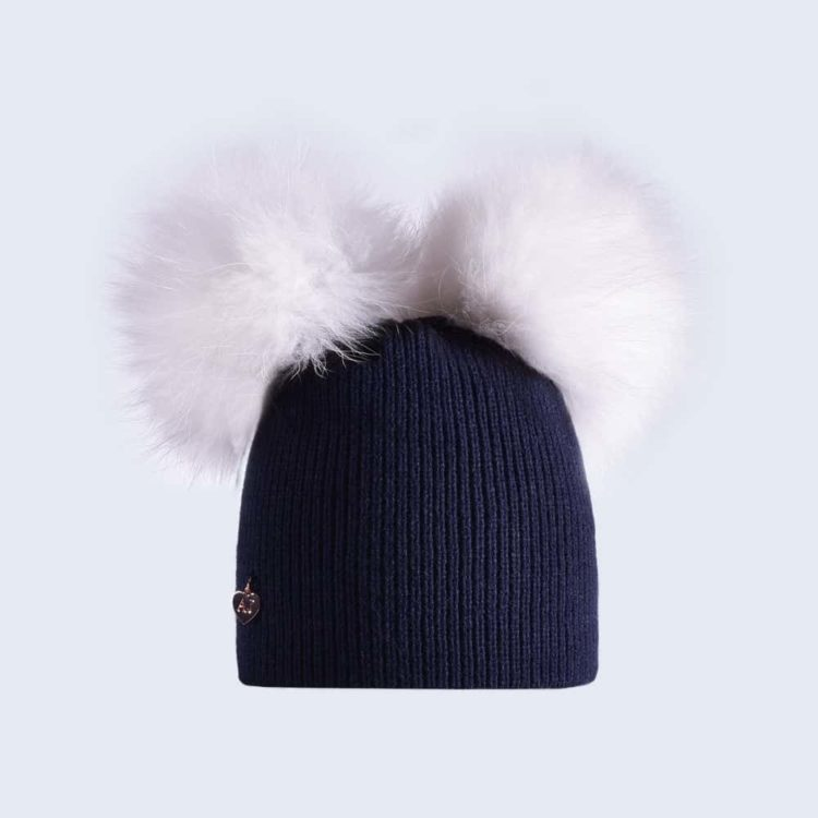 navy_DP_real_white_product