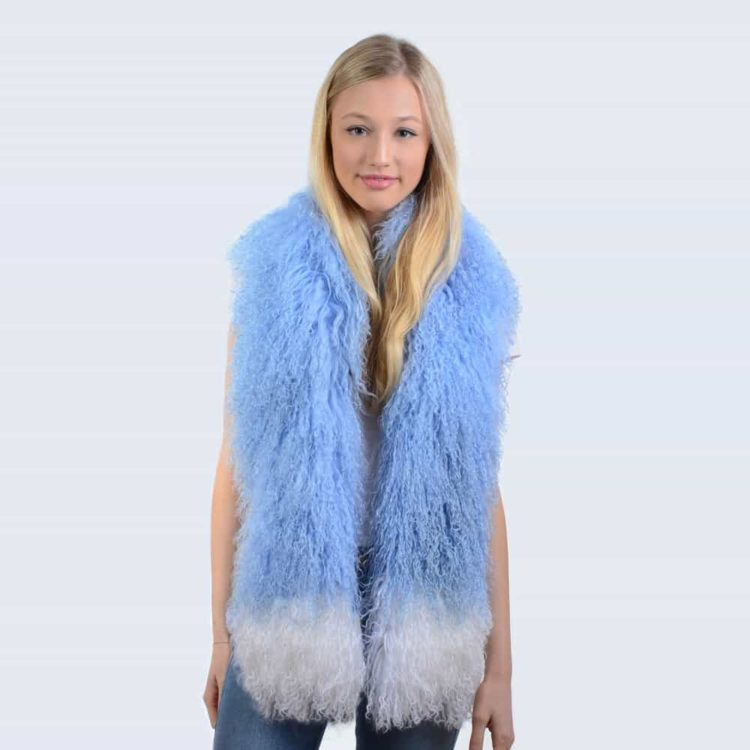 skyblue-mongo-scarf-white-tip