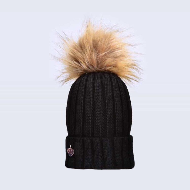marino_new-black_hat_faux_brown
