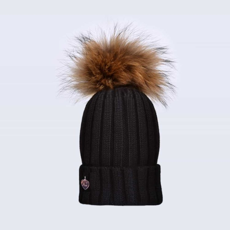 marino_new-black_hat_real_brown