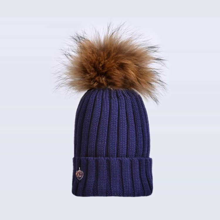 marino_new-blue-colour_hat_real_brown