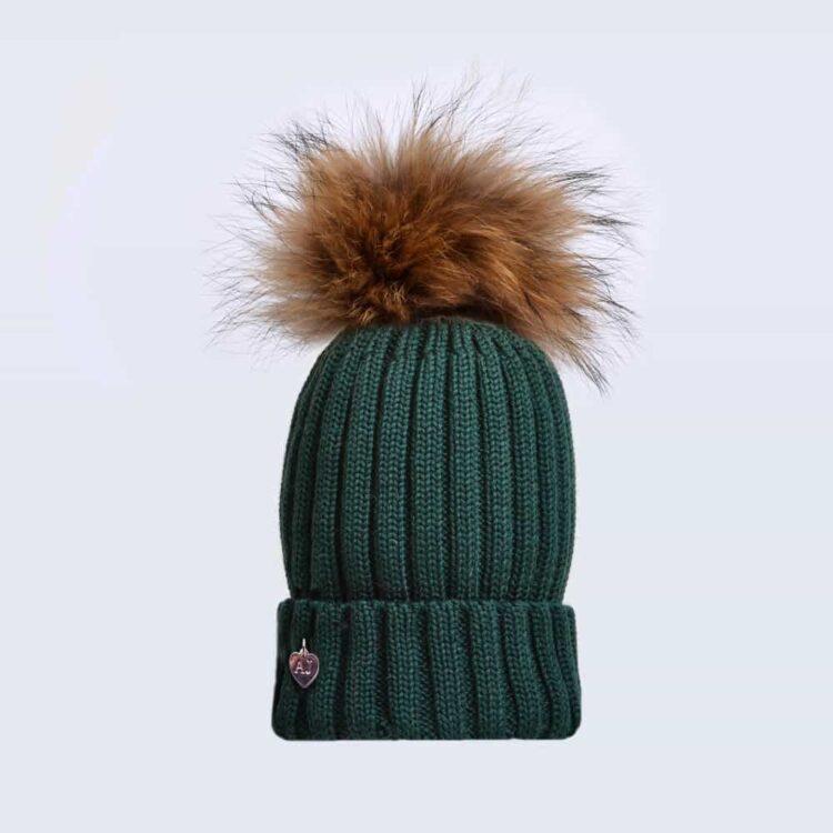 marino_new-green_hat_real_brown