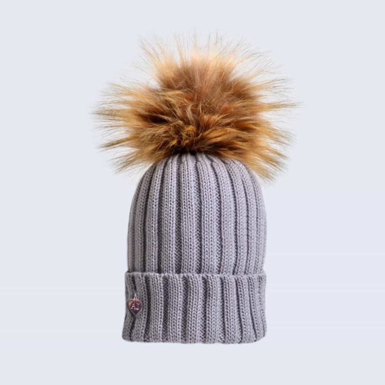 marino_new-lilacy-colour_hat_faux_brown