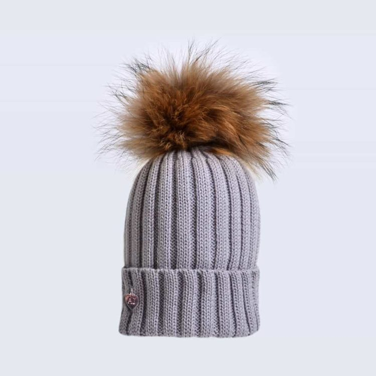 marino_new-lilacy-colour_hat_real_brown