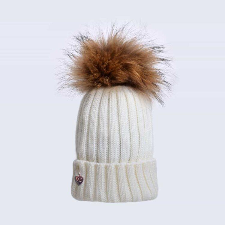 marino_new-white_hat_real_brown