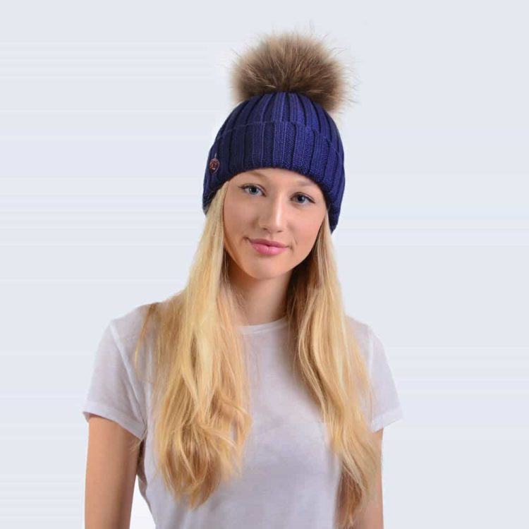 merino-new-blue_hat_real_brown