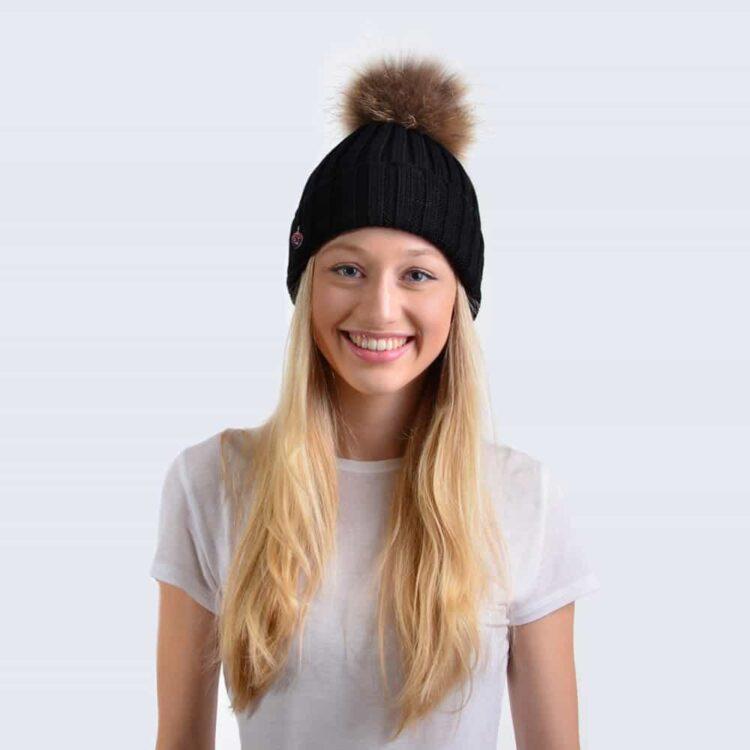 merino_black_hat_real_brown_model