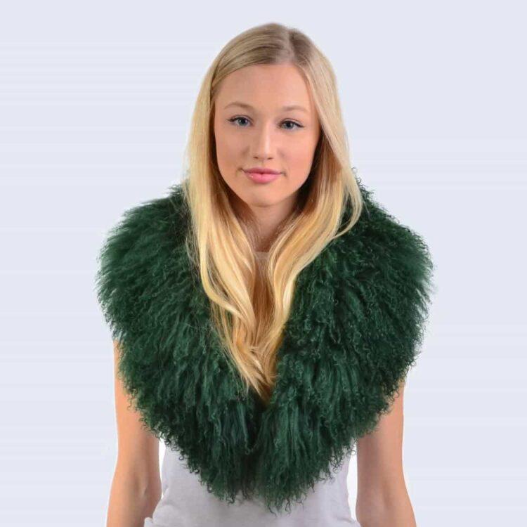 Mongolian_Collar_emerald_Model