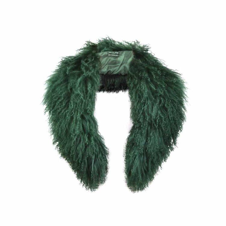 green-mongo-collar