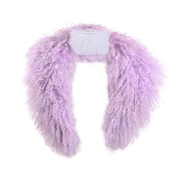lilac-mongo-collar